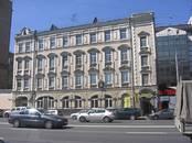 Офисы,  Москва Дмитровская, цена 102 667 рублей/мес., Фото