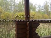 Дома, хозяйства,  Московская область Симферопольское ш., цена 3 500 000 рублей, Фото