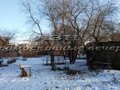 Земля и участки,  Московская область Новорязанское ш., цена 2 550 000 рублей, Фото