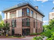 Здания и комплексы,  Москва Другое, цена 279 000 092 рублей, Фото