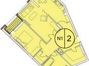 Квартиры,  Республика Татарстан Казань, цена 5 768 000 рублей, Фото