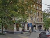 Здания и комплексы,  Москва Марксистская, цена 50 999 904 рублей, Фото