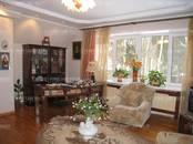 Дома, хозяйства,  Московская область Ленинский район, цена 64 024 800 рублей, Фото
