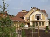 Дома, хозяйства,  Московская область Красногорский район, цена 96 229 200 рублей, Фото