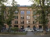Офисы,  Санкт-Петербург Горьковская, цена 96 225 рублей/мес., Фото