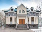 Здания и комплексы,  Москва Охотный ряд, цена 300 000 000 рублей, Фото