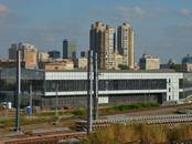 Офисы,  Москва Международная, цена 6 125 000 рублей/мес., Фото