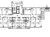 Квартиры,  Московская область Подольск, цена 1 571 940 рублей, Фото