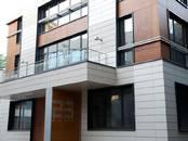 Офисы,  Москва Алексеевская, цена 40 068 875 рублей, Фото
