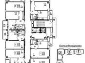 Квартиры,  Московская область Подольск, цена 2 772 640 рублей, Фото