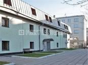 Здания и комплексы,  Москва Савеловская, цена 154 999 569 рублей, Фото