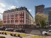 Офисы,  Москва Павелецкая, цена 171 063 рублей/мес., Фото