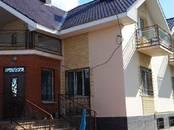 Дома, хозяйства,  Самарская область Кинель, цена 8 500 000 рублей, Фото