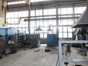 Производственные помещения,  Москва Ул. Академика Янгеля, Фото