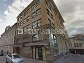 Здания и комплексы,  Москва Киевская, цена 1 431 336 109 рублей, Фото