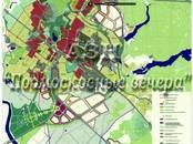 Земля и участки,  Московская область Раменское, цена 80 000 000 рублей, Фото