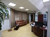 Здания и комплексы,  Москва Добрынинская, цена 650 000 000 рублей, Фото