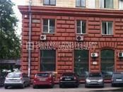 Здания и комплексы,  Москва Авиамоторная, цена 27 367 100 рублей, Фото