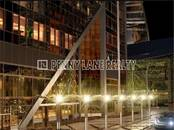 Здания и комплексы,  Москва Деловой центр, цена 1 740 000 рублей/мес., Фото