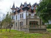 Дома, хозяйства,  Московская область Одинцовский район, цена 118 806 000 рублей, Фото