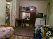Квартиры,  Московская область Чехов, цена 2 480 000 рублей, Фото