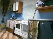Квартиры,  Московская область Чехов, цена 1 100 000 рублей, Фото