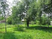 Дома, хозяйства,  Московская область Пушкинский район, цена 59 352 100 рублей, Фото