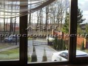 Дома, хозяйства,  Московская область Алтуфьевское ш., цена 85 700 000 рублей, Фото