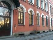 Офисы,  Санкт-Петербург Площадь Ленина, цена 63 770 рублей/мес., Фото