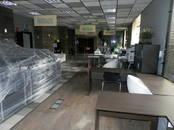Офисы,  Москва Кутузовская, цена 975 000 рублей/мес., Фото
