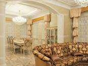 Дома, хозяйства,  Московская область Одинцовский район, цена 143 634 770 рублей, Фото