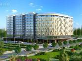 Квартиры,  Москва Международная, цена 11 496 478 рублей, Фото