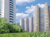Квартиры,  Москва Другое, цена 16 768 000 рублей, Фото