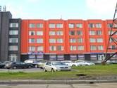 Офисы,  Санкт-Петербург Парнас, цена 15 810 рублей/мес., Фото
