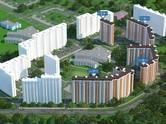 Квартиры,  Московская область Ленинский район, цена 3 300 000 рублей, Фото