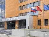 Офисы,  Москва Владыкино, цена 2 625 000 рублей/мес., Фото