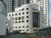 Офисы,  Москва Октябрьское поле, цена 18 882 360 рублей, Фото