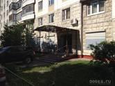 Офисы,  Москва Отрадное, цена 277 917 рублей/мес., Фото