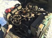 Экскаваторы гусеничные, цена 489 000 рублей, Фото