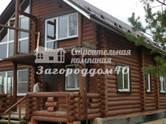 Дачи и огороды,  Калужская область Белоусово, цена 6 200 000 рублей, Фото