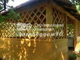 Дома, хозяйства,  Калужская область Белоусово, цена 6 000 000 рублей, Фото