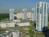 Квартиры,  Москва Выхино, цена 8 300 000 рублей, Фото