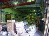 Производственные помещения,  Новосибирская область Новосибирск, цена 180 000 000 рублей, Фото