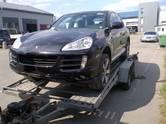 Другое... Транспорт с дефектами или после аварии, цена 1 000 рублей, Фото