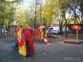 Квартиры,  Москва Орехово, цена 14 000 000 рублей, Фото