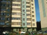 Квартиры,  Московская область Раменское, цена 4 960 000 рублей, Фото