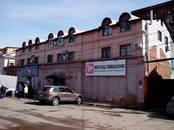 Здания и комплексы,  Нижегородская область Нижний Новгород, Фото