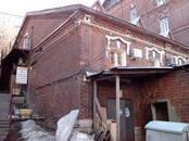 Здания и комплексы,  Нижегородская область Нижний Новгород, цена 12 200 000 рублей, Фото