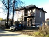 Дома, хозяйства,  Новгородская область Великий Новгород, цена 19 800 000 рублей, Фото