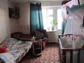 Квартиры,  Тульскаяобласть Алексин, цена 1 400 000 рублей, Фото